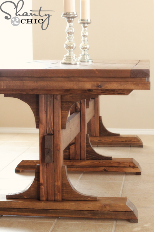 Diy Pedestal Table Base Ideas Wwwmicrofinanceindiaorg - White square pedestal table