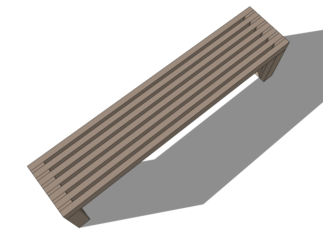 Build Plans Outdoor Wooden Bench Plans To Build Wooden