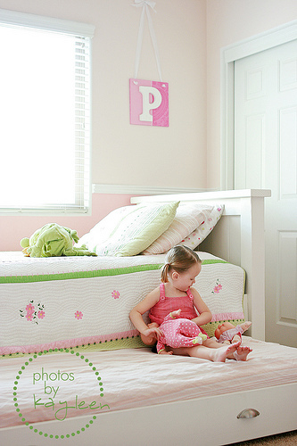 trundle for bed or storage ana white