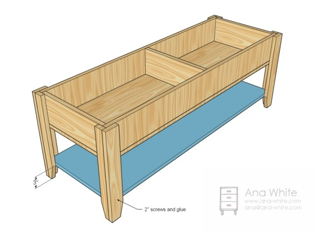 coffee-table-lego-table-build-plans-free-diy-6.jpg