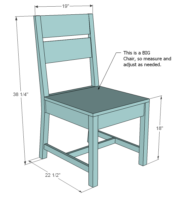 PDF How to make wood furniture plans DIY Free Plans