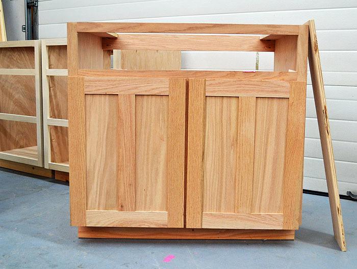 Kitchen Base Cabinet Plans Pdf Shut10dvi