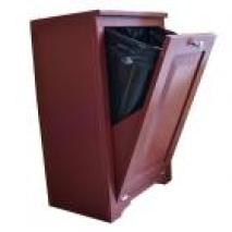 The Feliciano Journey wood-tilt-out-trash  The Feliciano Journey tilt-out-wood-trash-bin-2_0