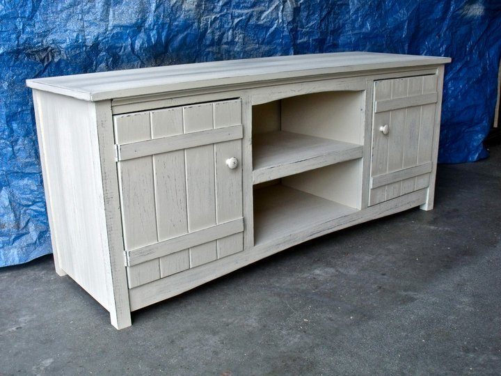 Designs For Building A Tv Stand Cute92zhm