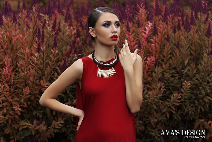 AVAslideaz_4925