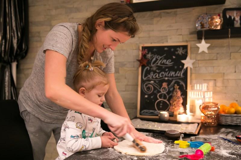 cookies-for-santa-25