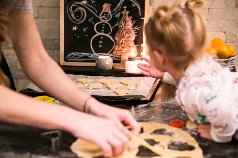 cookies-for-santa-30