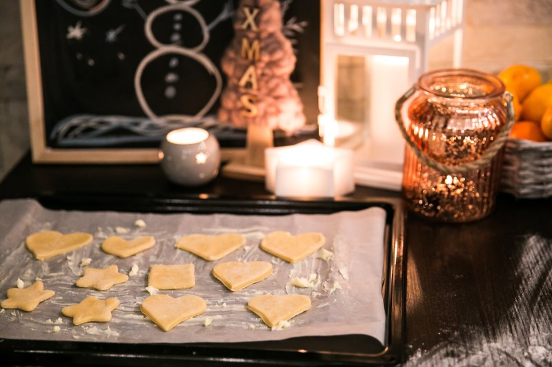 cookies-for-santa-34