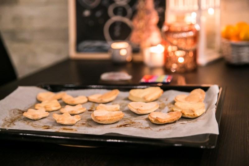cookies-for-santa-37
