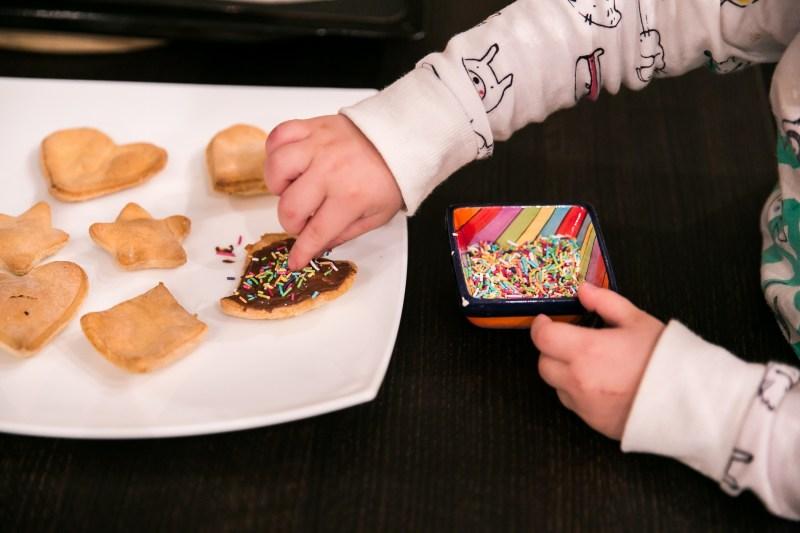 cookies-for-santa-38