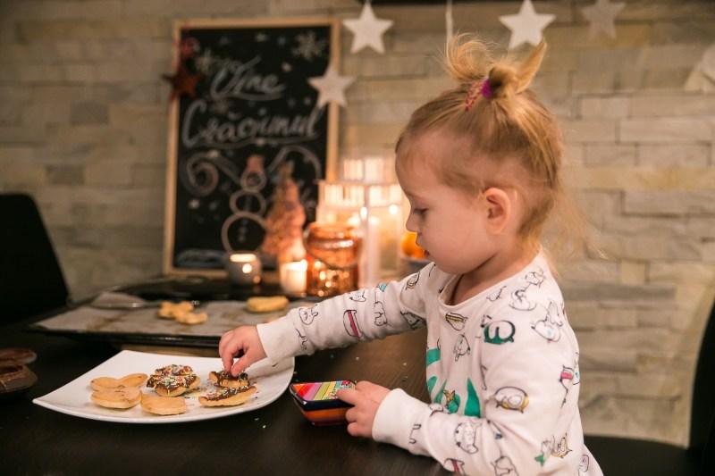 cookies-for-santa-39