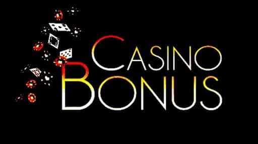 オンラインカジノのペイアウト率とボーナス