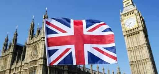 イギリスで誕生した安全性重視の電子決済サービス