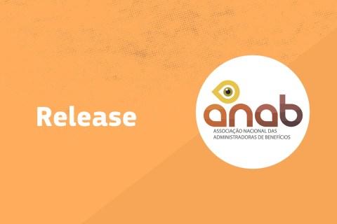 ANAB realiza Workshop de Regulação para Administradoras de Benefícios