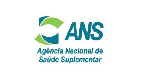 ANS AUTORIZA REGISTRO DE NOVA ADMINISTRADORA DE BENEFÍCIOS