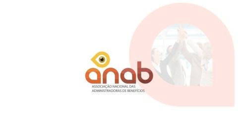 A ANAB PARTICIPOU DO 2º EVENTO – NIP OPERADORAS & ADMINISTRADORAS – OFICINAS DE DEBATES DE TEMAS CONCOMITANTES.