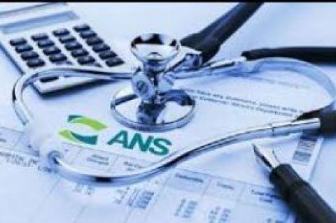 Acordo de colaboração em Atenção Primária à Saúde será assinado pela ANS