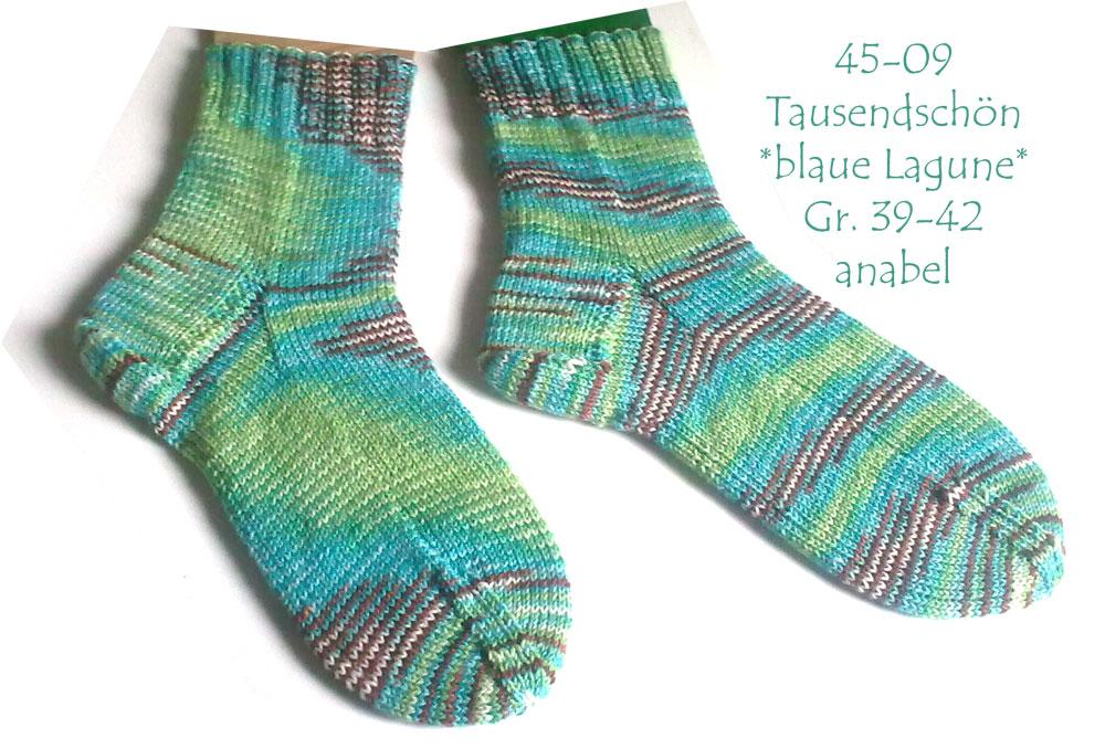 sock45-09