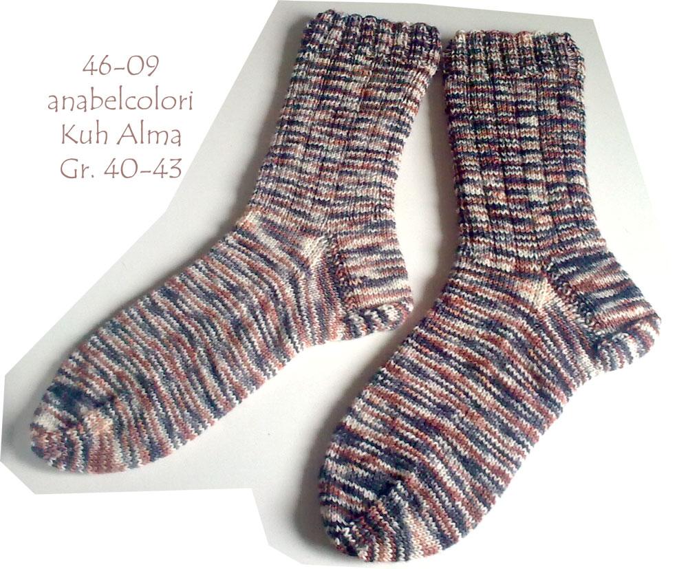 sock46-09