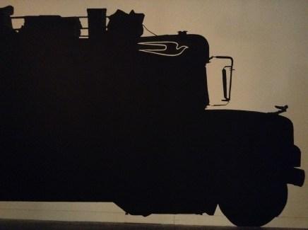 Limoneta (detail)