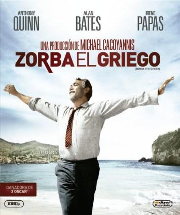 zorba-el-griego-que-tal-pelicula-es-que-tal-la-edicion-blu-ray-merece-la-pena-tenerla-original