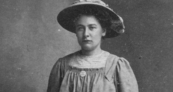 adela-pankhurst5