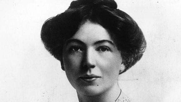 christabel_pankhurst-xlarge