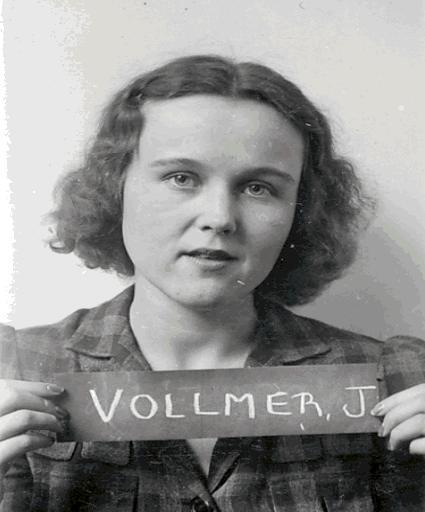 joan-vollmer