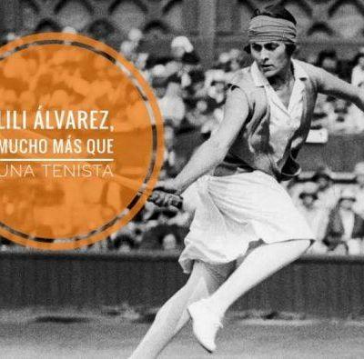 Lli Álvarez