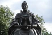 Isabella Elder