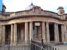 Elder Park Library