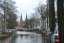 Amsterdam 306