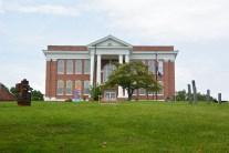 William King Museum