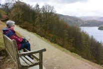 Loughrigg Terrace