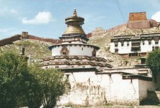 Kumbum
