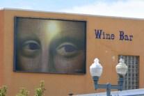 Wine Bar