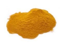 turmeric and curcumin boost testosterone
