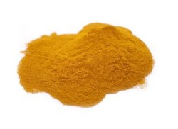 turmeric and curcumin boost testosterone