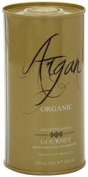 argan oil testosterone diet