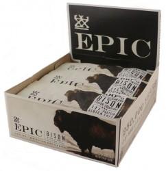 epic bar testosterone