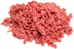minced meat testosterone