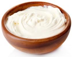 yogurt in testosterone diet