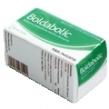 boldabolic-3295