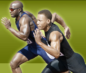 athlete-runner1