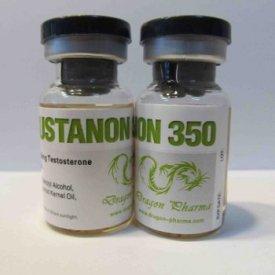 Sustanon350
