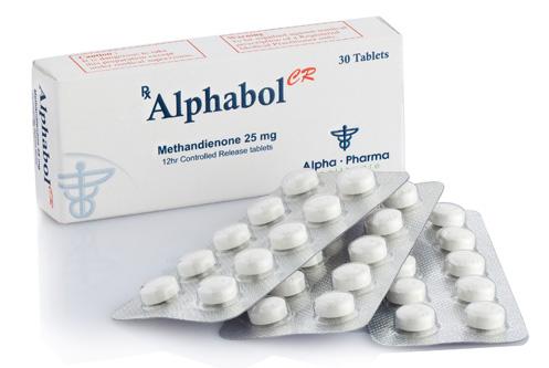 alpha pharma alphabol reviews