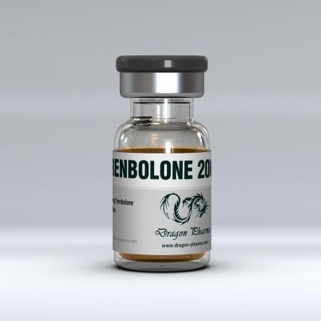 Trenbolone-200-Dragon-Pharma