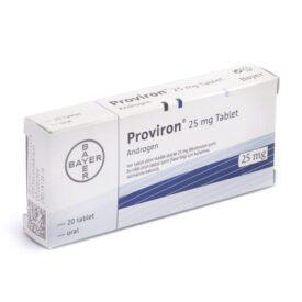 Proviron-Bayer-e1547652160736