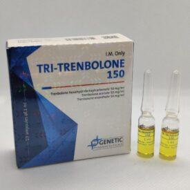 Tri-Trenbolone-150-Genetic-Pharma-e1581430254144