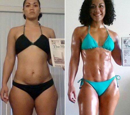 female-body-transformation